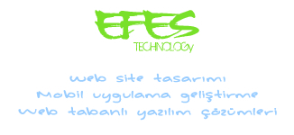 EFES TECHNOLOGy